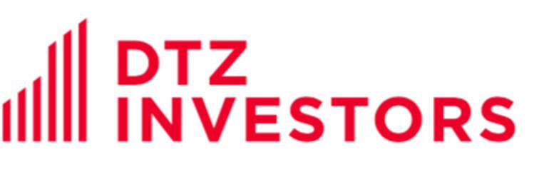 RKA Architects - DTZ Investors Client