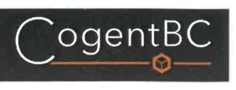 RKA Architects - Cogent BC Client§