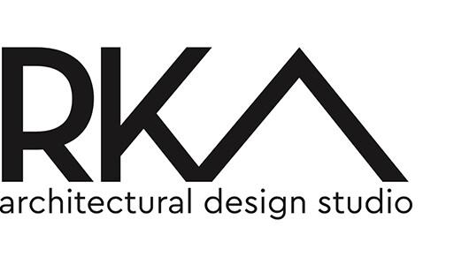 RK Architects - architectural design studio