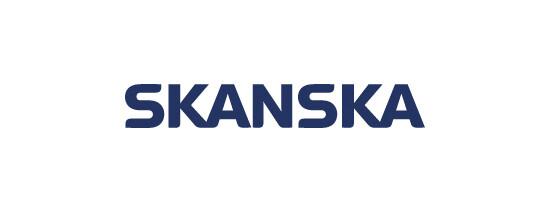 Skanska - RKA Architects