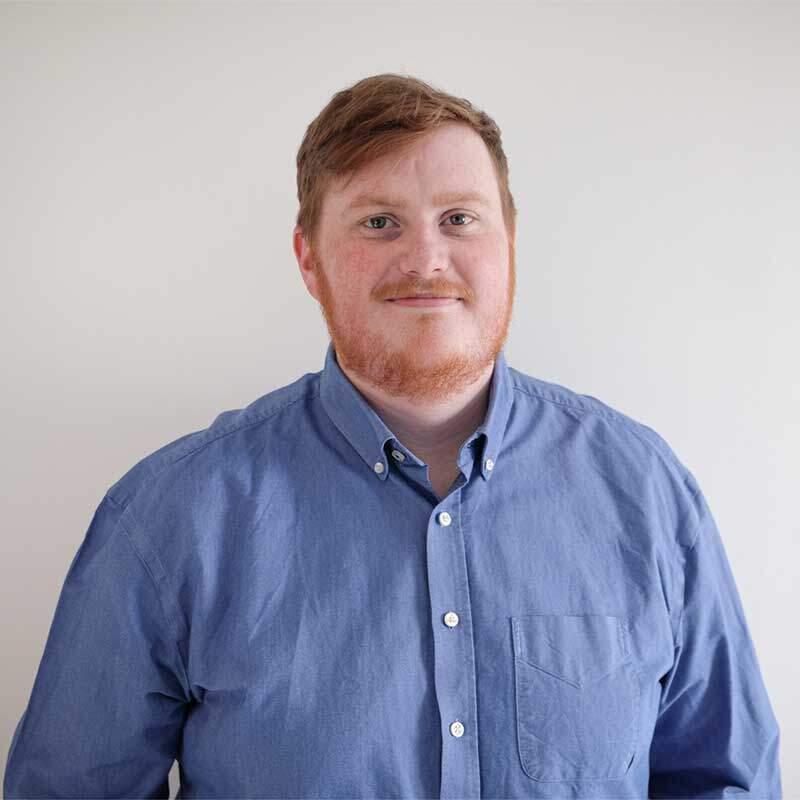 Stuart D. Campbell, Part 2 Architectural Assistant